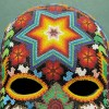 [LP] Dead Can Dance – Dionysus