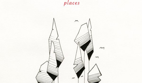 [LP] Thyladomid – Places