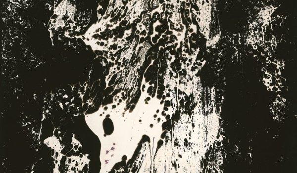 [LP] FOUDRE! – KAMI神