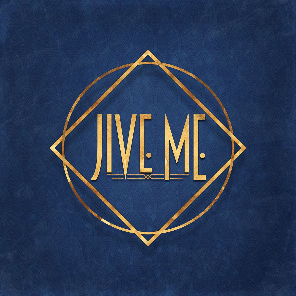 Jive Me - Jive Me