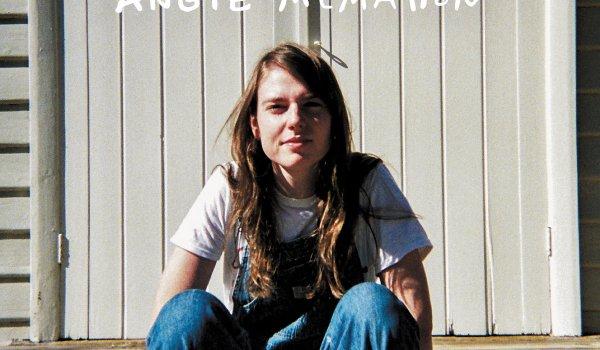 [LP] Angie McMahon – Salt