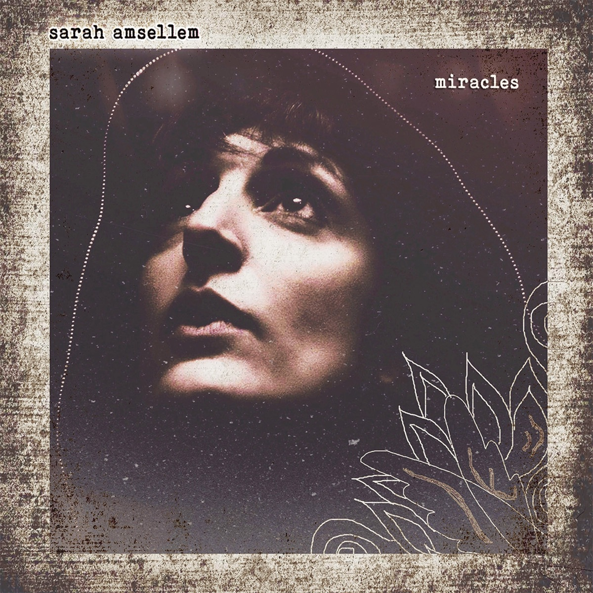 Sarah Amsellem - Miracles