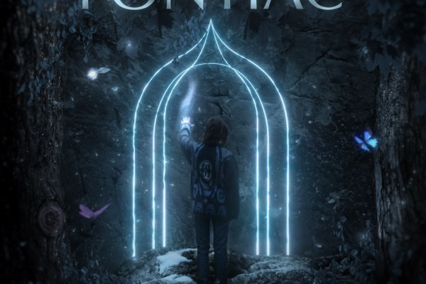 [EP] Fontiac – Oxurya