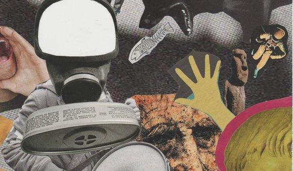 [LP] Orator Fit – Excessive Noise