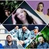 [Focus] Crossroads Festival 2020