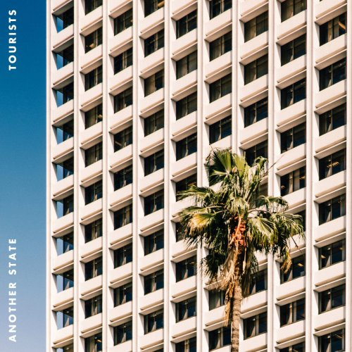 [LP] Tourists – Another State