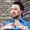 [EP] L'Ambulancier – L'Ambulancier