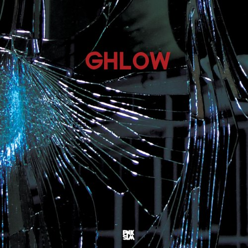 [LP] GHLOW – Slash and Burn