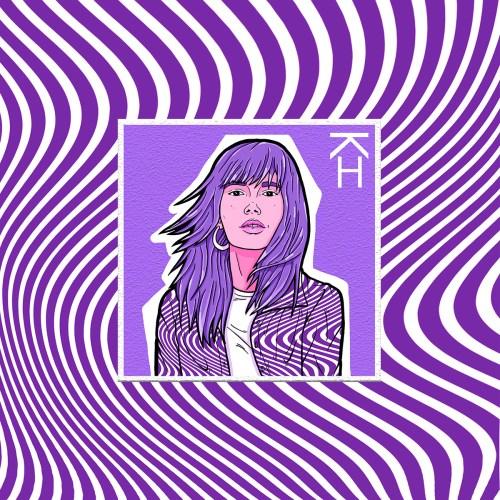 [EP] Klem H – Klem H
