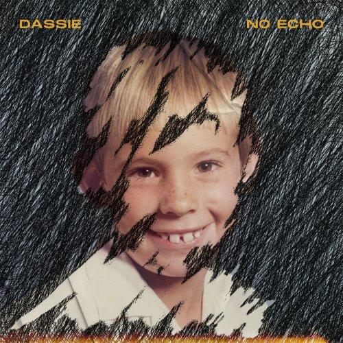 [EP] Dassie – No Echo