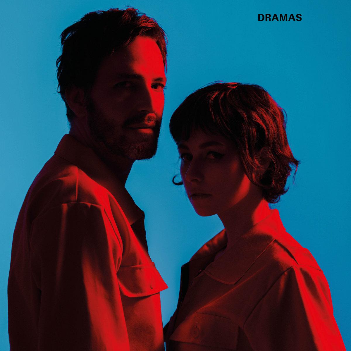 Dramas - Dramas