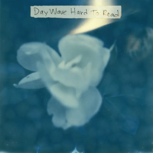 Day Wave EP