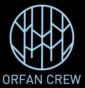 Orfan Crew