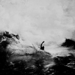 Molyneaux - Blue LP
