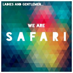 We Are Safari