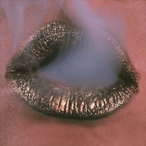 Goldsmoke