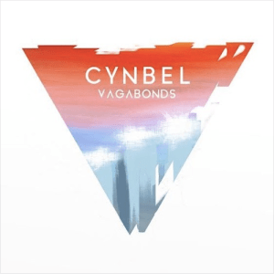 CYNBEL - Vagabonds