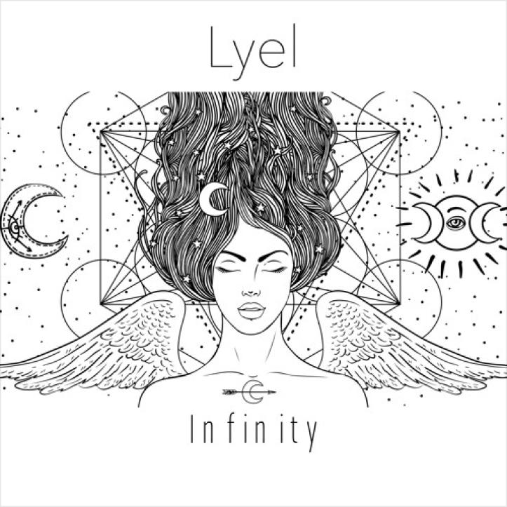 lyel-infinity