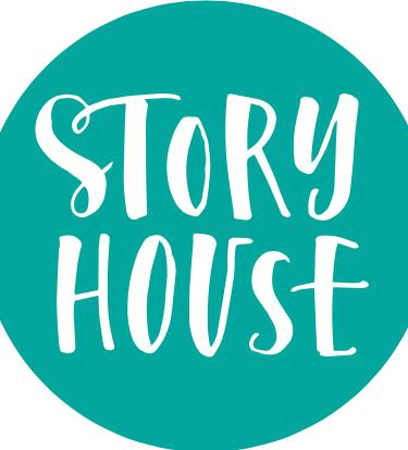 Storyhouse Publishing