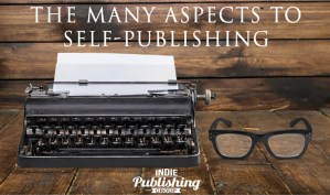 the-many-aspects-to-self-publishing-blog