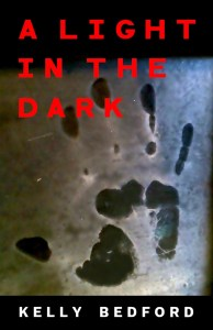 A Light in the Dark by Kelly Bedford