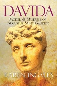 Karen Ingalls Book Cover