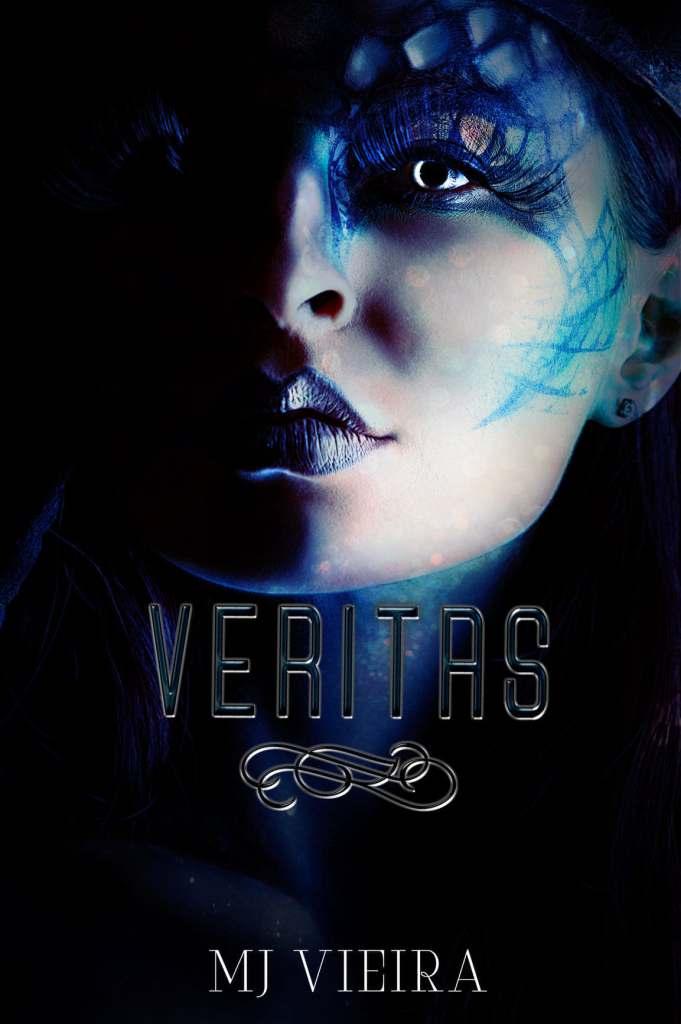 MJ Vieira Veritas