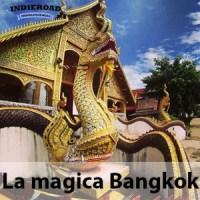bangkok square txt