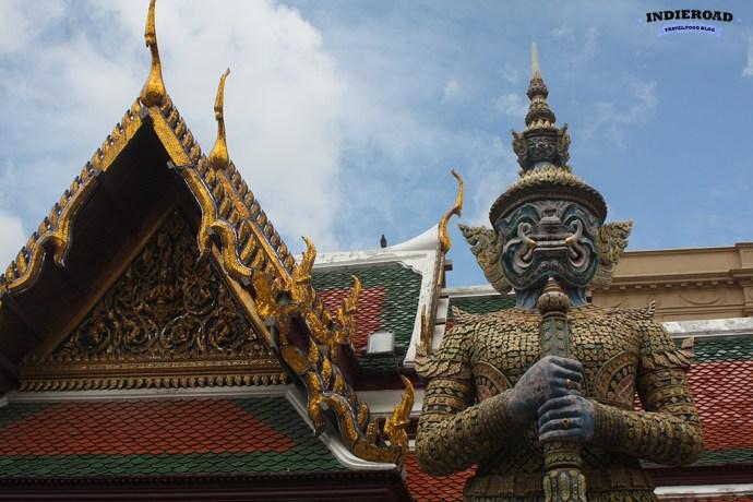 thailandia-wat-phra-kaew-bangkok-3