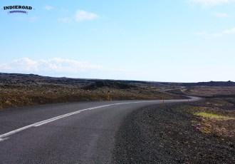 reykjanes islanda 2 reykjavik