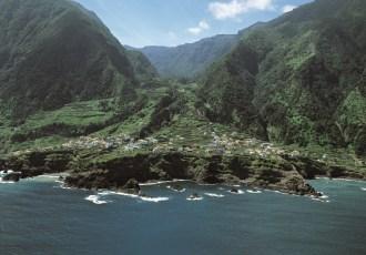 Seixal-Madeira-Portogallo-cosa-vedere-e-fare