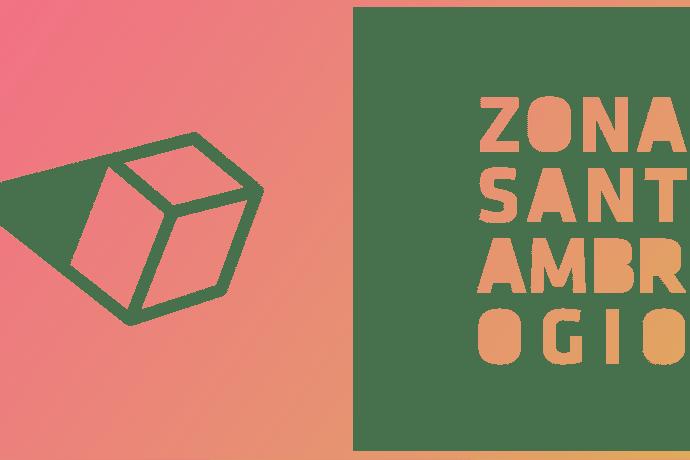 fuorisalone milano design week 2017 zona sant'ambrogio