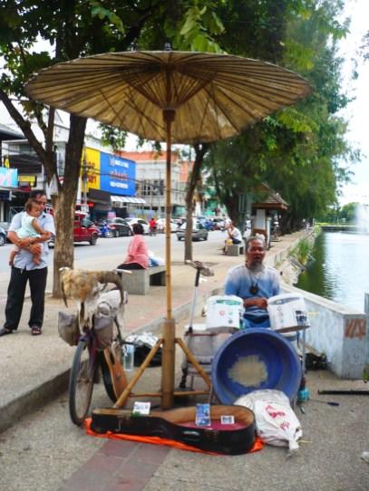 chiang mai thailandia (15)