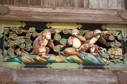 giappone nikko templi di montagna cascate (19)