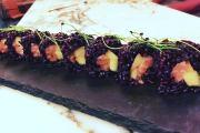 migliori ristoranti sushi all you can eat milano nara 2