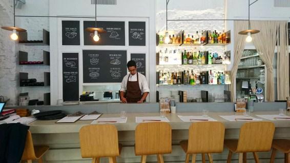 ristorante giapponese milano izakaya via vigevano navigli porta genova darsena (3)