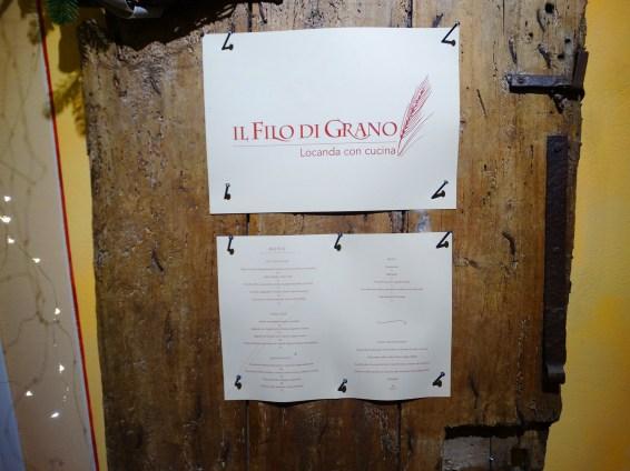 ristorante filo di grano morimondo cascina caremma group nuova apertura menu (12)
