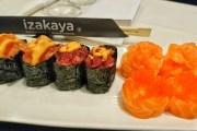 migliori sushi all you can eat di milano ristoranti giapponesi izakaya fusion 2 (4)