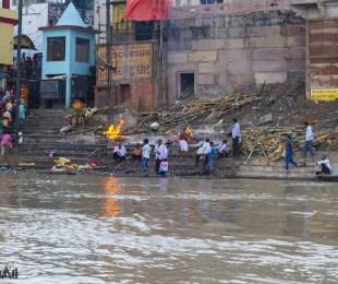 varanasi_india_cosa_vedere_templi_ghat_barca_tramonto