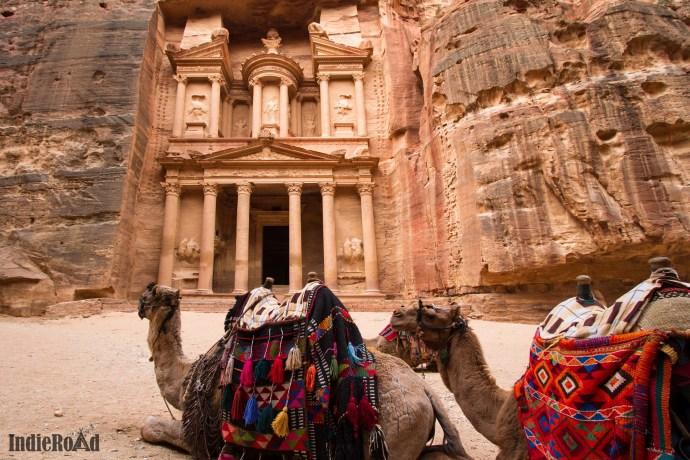 cosa-vedere-in-giordania-in-3-4-5-giorni