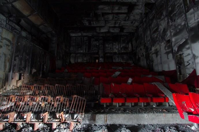 magic-movie-park-cinema-abbandonato-nova-milanese-milano (7)