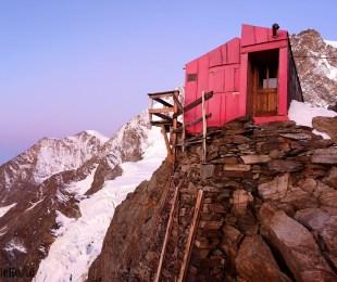 capanna resegotti monte rosa alagna valsesia bivacco gpx trekking (7)