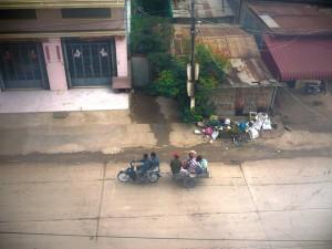 viaggio in cambogia 8