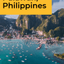 Ultimate Guide To Palawan Philippines Route Travel