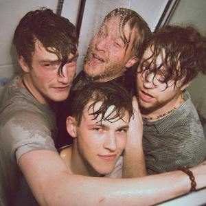 viola beach-indie rock-indie music-uk-united kingdom-indietude