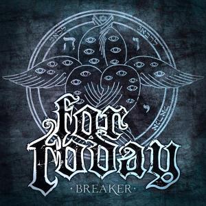 fortodaybreaker