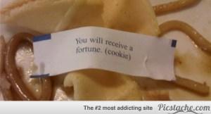 Cookie - Cookie