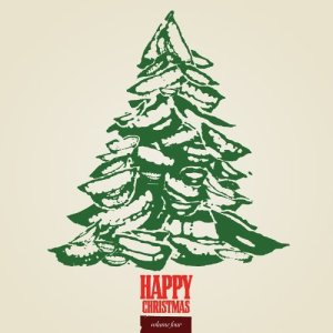 Happy Christmas 4