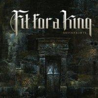 FitForAKing-DescendantsRedux