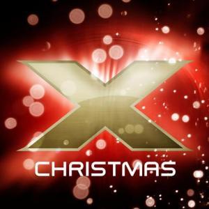 X+Christmas+christmas
